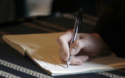Opinia biegłych co do ważności testamentu