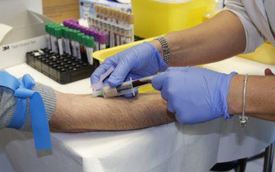 Obowiązki pielęgniarki w świetle nowych przepisów